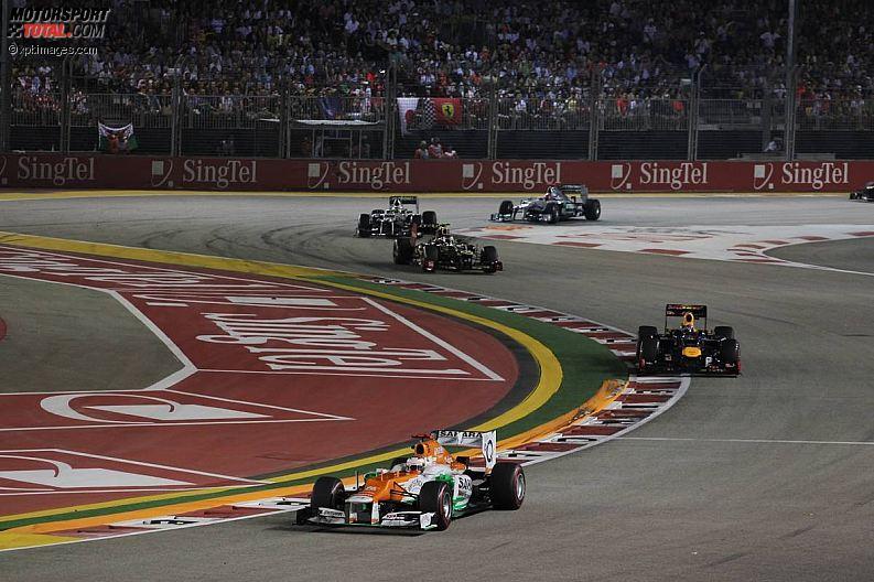 -Formula 1 - Season 2012 - - z1348406518