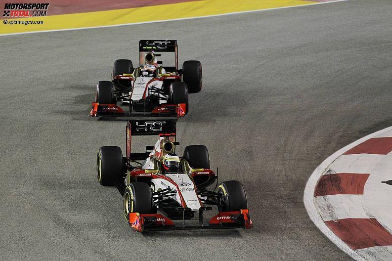 -Formula 1 - Season 2012 - - z1348406565