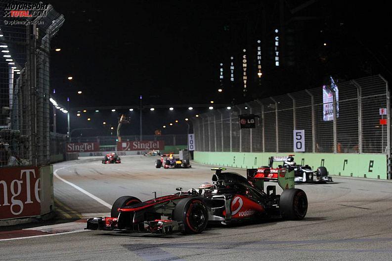 -Formula 1 - Season 2012 - - z1348407004