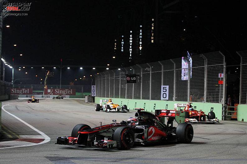 -Formula 1 - Season 2012 - - z1348407013
