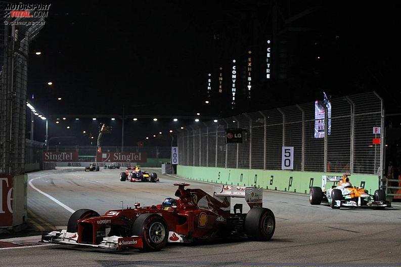 -Formula 1 - Season 2012 - - z1348407017