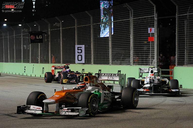 -Formula 1 - Season 2012 - - z1348407044