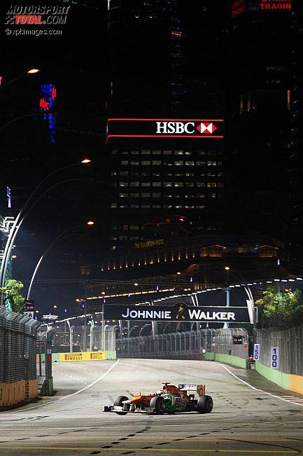 -Formula 1 - Season 2012 - - z1348407062