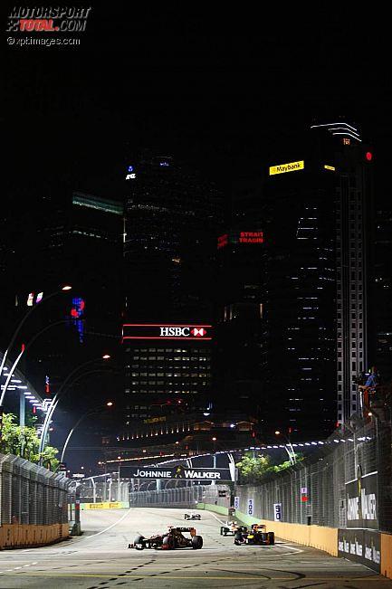 -Formula 1 - Season 2012 - - z1348407086
