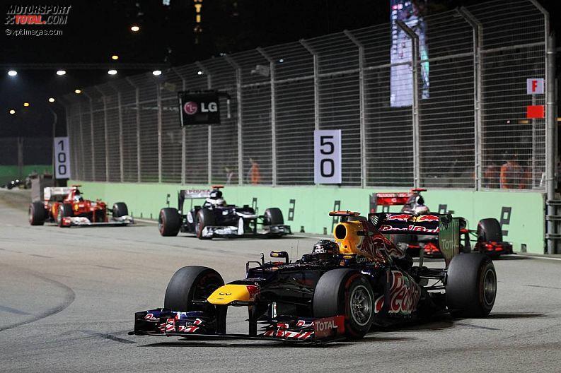 -Formula 1 - Season 2012 - - z1348408220