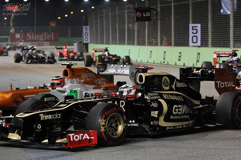 -Formula 1 - Season 2012 - - z1348408239