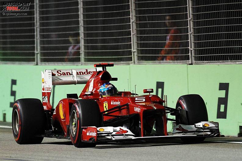 -Formula 1 - Season 2012 - - z1348408273