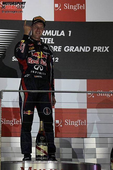 -Formula 1 - Season 2012 - - z1348411207