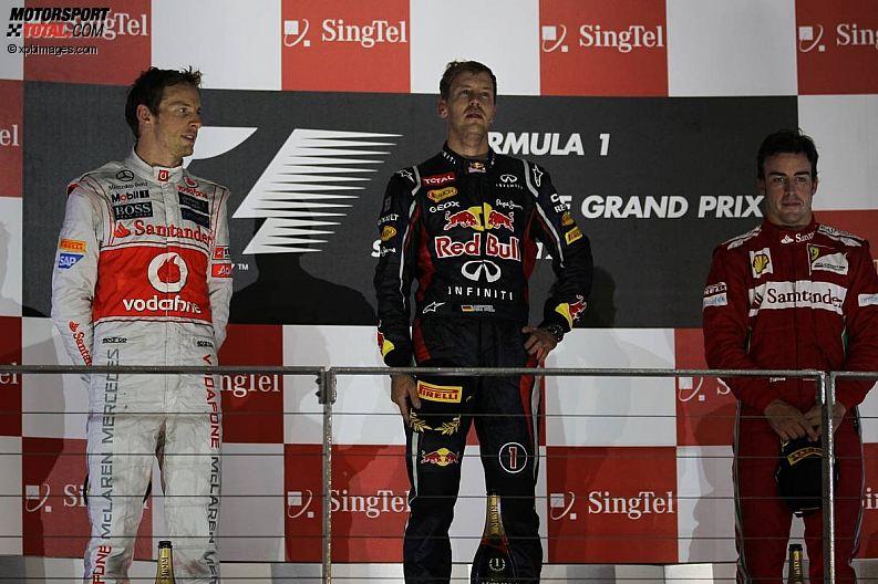 -Formula 1 - Season 2012 - - z1348411212