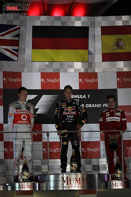 -Formula 1 - Season 2012 - - z1348411224