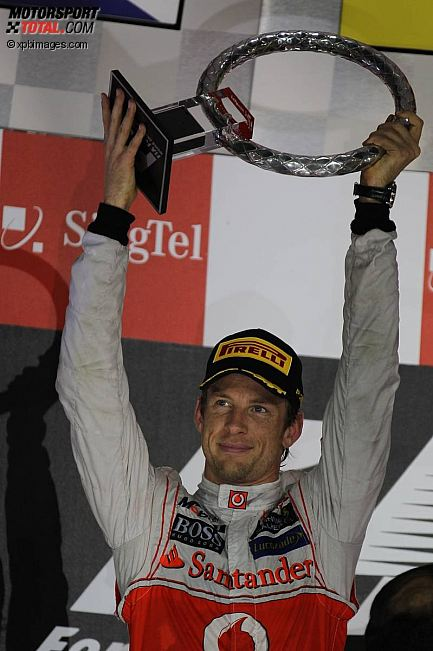 -Formula 1 - Season 2012 - - z1348411236