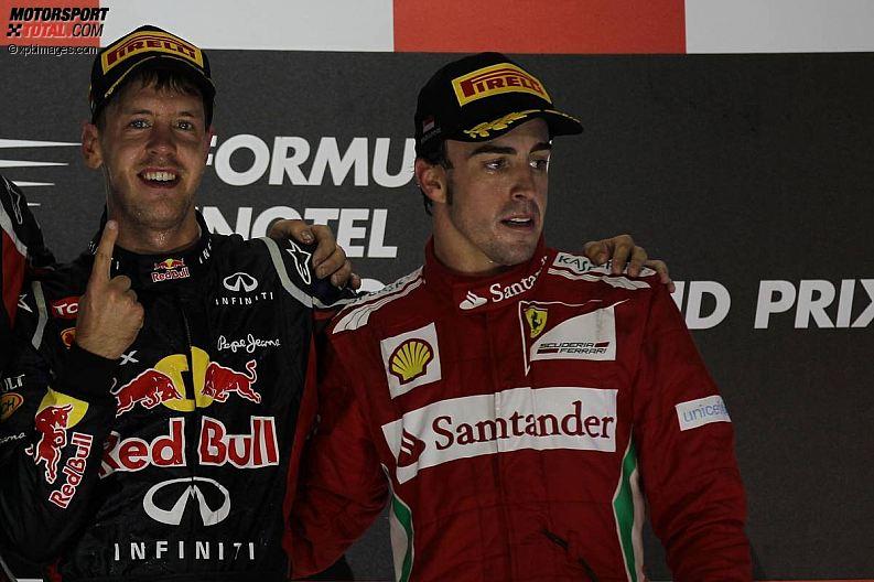 -Formula 1 - Season 2012 - - z1348411804