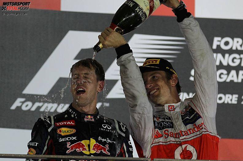 -Formula 1 - Season 2012 - - z1348411810