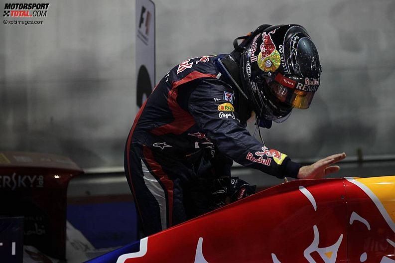 -Formula 1 - Season 2012 - - z1348411819