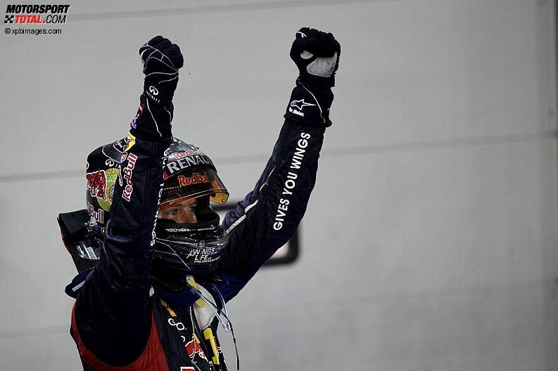 -Formula 1 - Season 2012 - - z1348411825