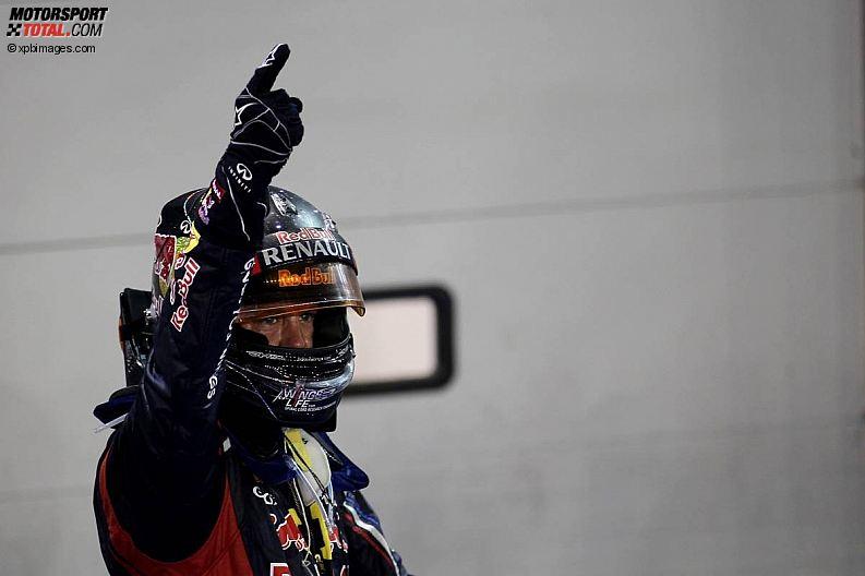 -Formula 1 - Season 2012 - - z1348411829