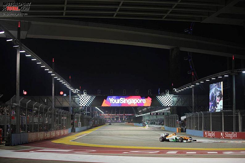 -Formula 1 - Season 2012 - - z1348411840
