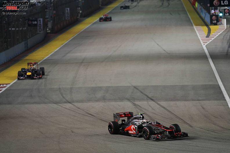 -Formula 1 - Season 2012 - - z1348411844