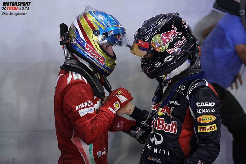 -Formula 1 - Season 2012 - - z1348411849