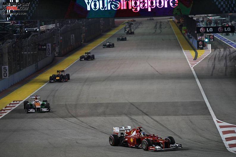 -Formula 1 - Season 2012 - - z1348411858