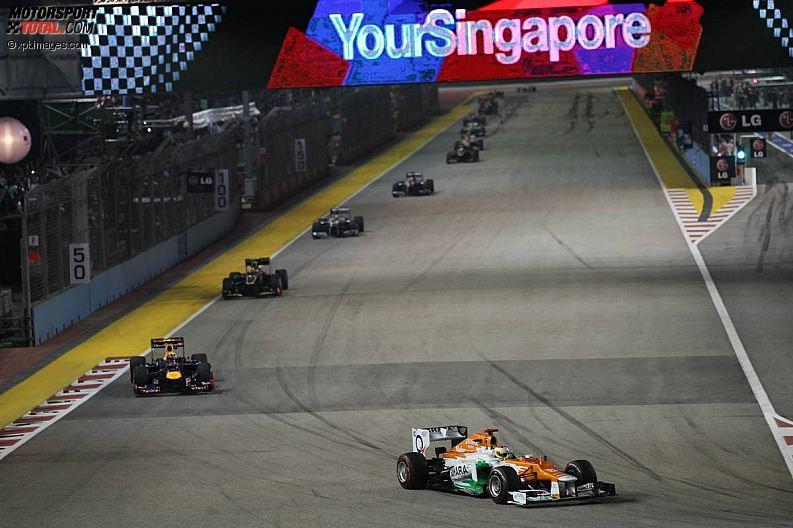 -Formula 1 - Season 2012 - - z1348411862