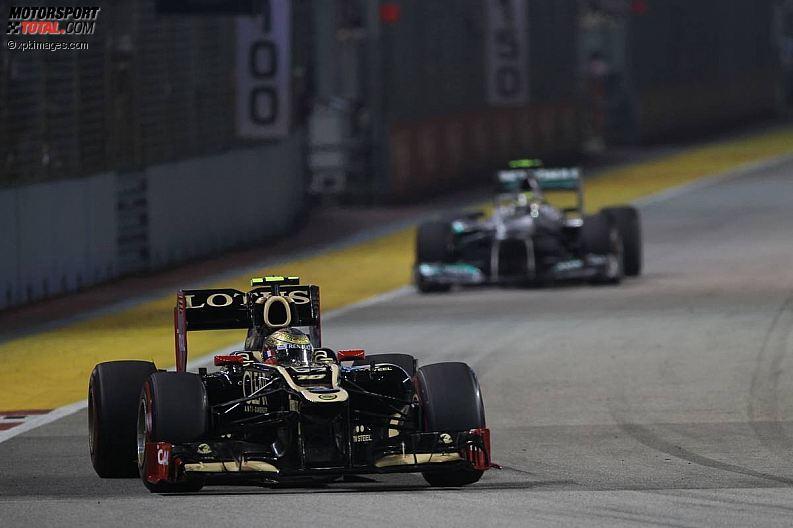 -Formula 1 - Season 2012 - - z1348411882