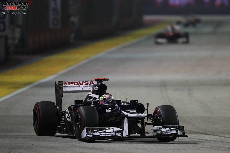 -Formula 1 - Season 2012 - - z1348412423