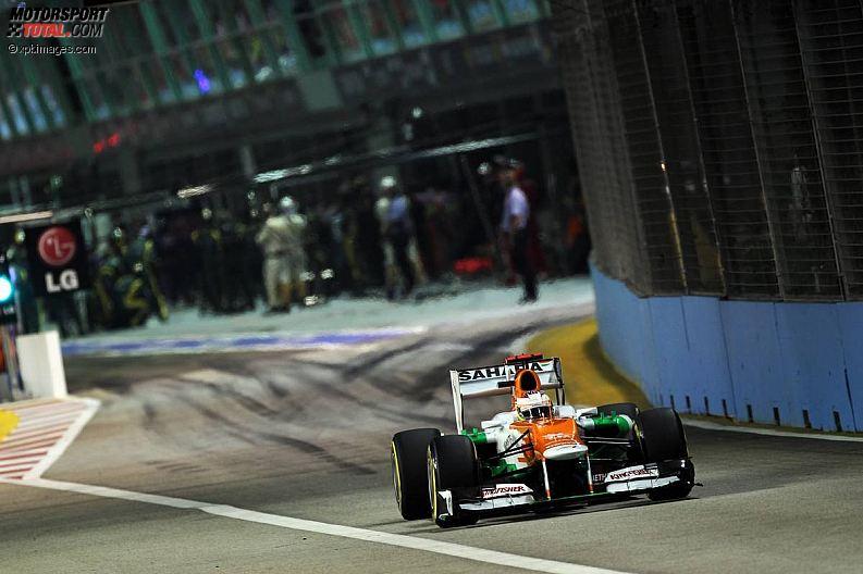 -Formula 1 - Season 2012 - - z1348412438