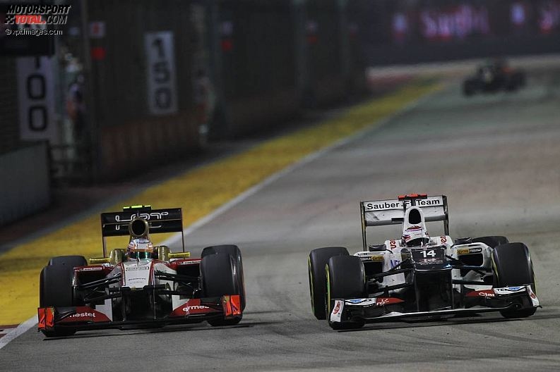 -Formula 1 - Season 2012 - - z1348412458