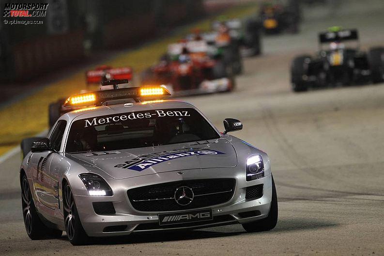 -Formula 1 - Season 2012 - - z1348412510