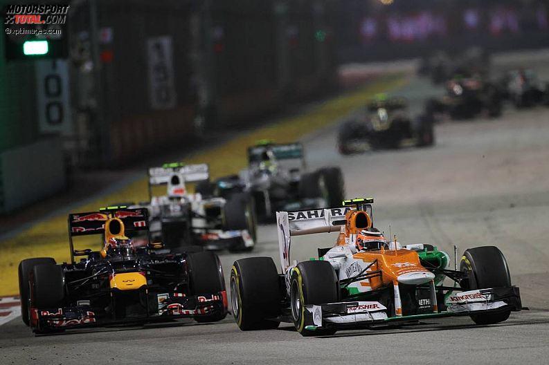 -Formula 1 - Season 2012 - - z1348412523