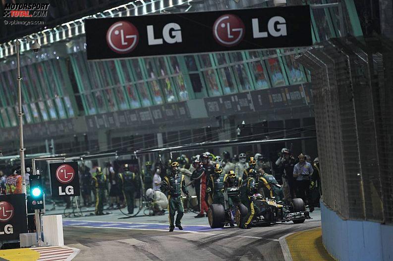 -Formula 1 - Season 2012 - - z1348412555