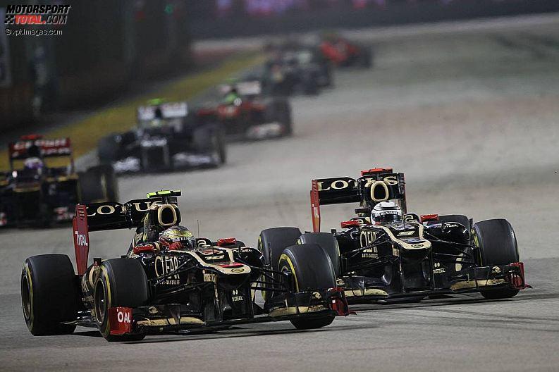 -Formula 1 - Season 2012 - - z1348412563