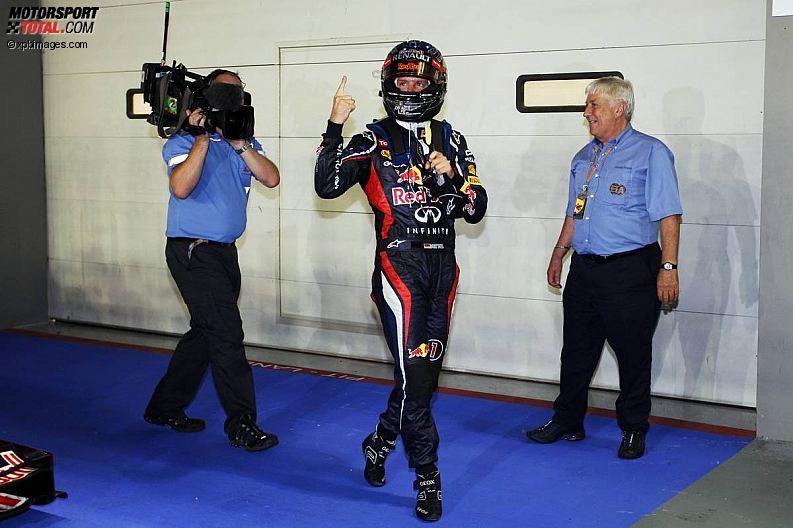 -Formula 1 - Season 2012 - - z1348413002