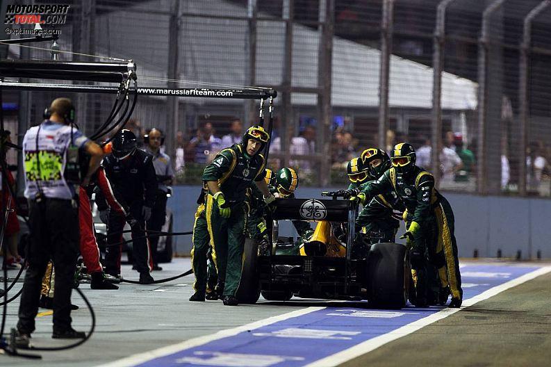 -Formula 1 - Season 2012 - - z1348413052