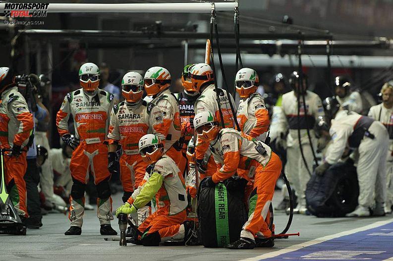 -Formula 1 - Season 2012 - - z1348413642