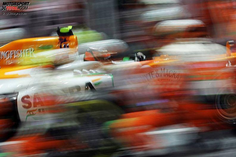 -Formula 1 - Season 2012 - - z1348413671