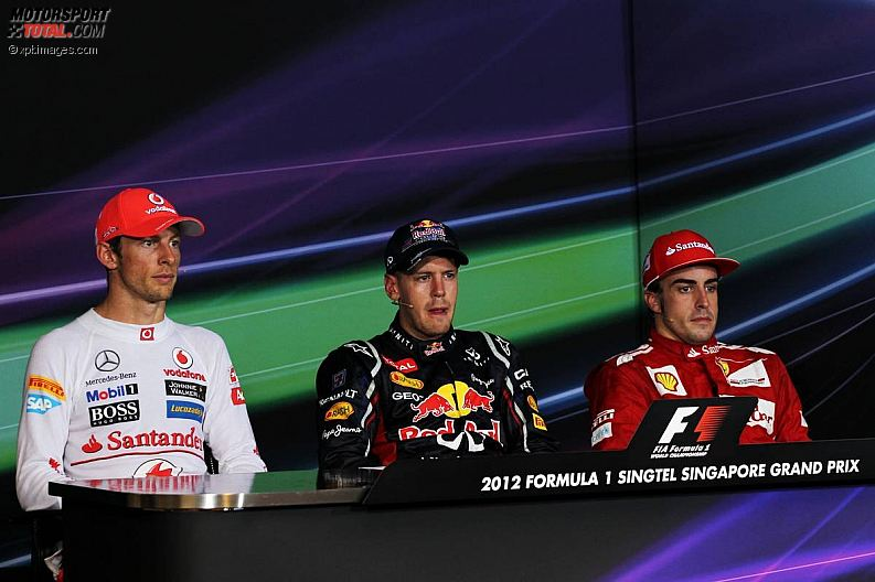 -Formula 1 - Season 2012 - - z1348414804