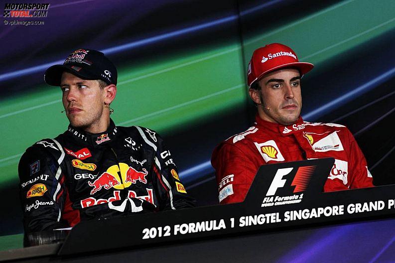 -Formula 1 - Season 2012 - - z1348414810