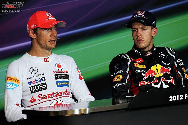 -Formula 1 - Season 2012 - - z1348414818
