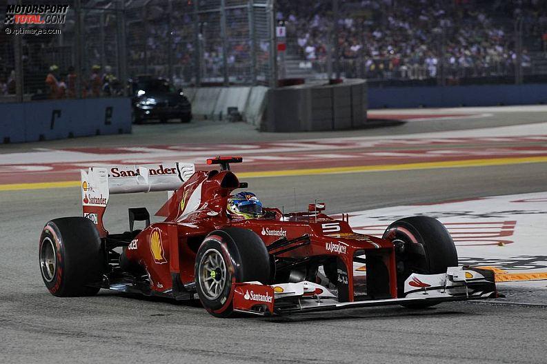 -Formula 1 - Season 2012 - - z1348414829