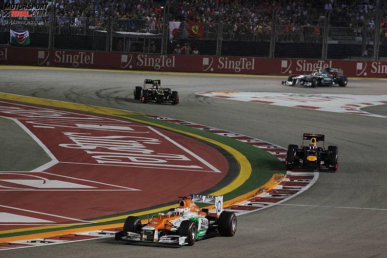 -Formula 1 - Season 2012 - - z1348414836