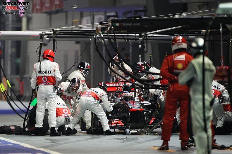 -Formula 1 - Season 2012 - - z1348415435