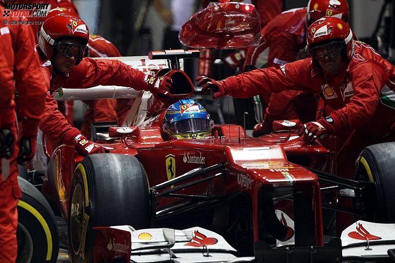 -Formula 1 - Season 2012 - - z1348415480