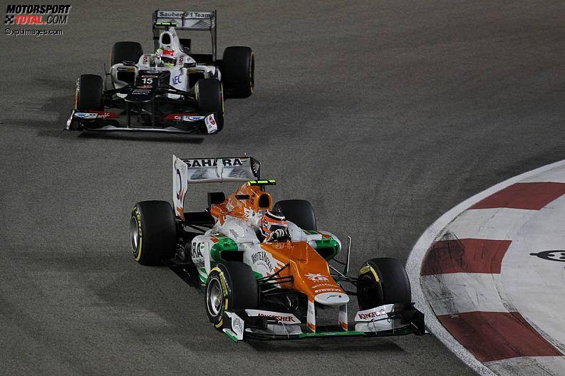 -Formula 1 - Season 2012 - - z1348415537