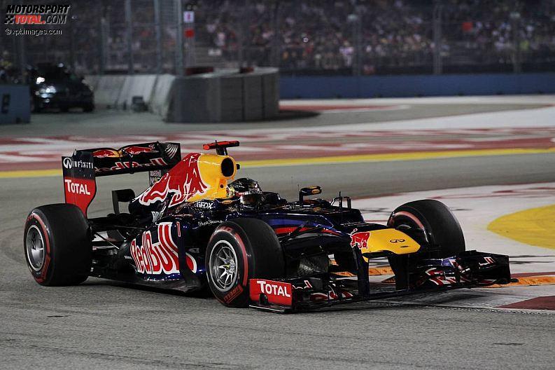 -Formula 1 - Season 2012 - - z1348415553