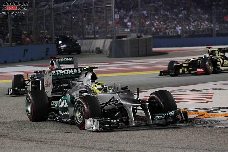 -Formula 1 - Season 2012 - - z1348415563