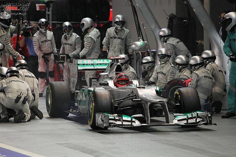 -Formula 1 - Season 2012 - - z1348415586