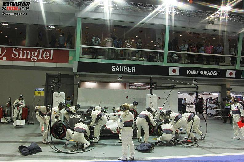 -Formula 1 - Season 2012 - - z1348416071