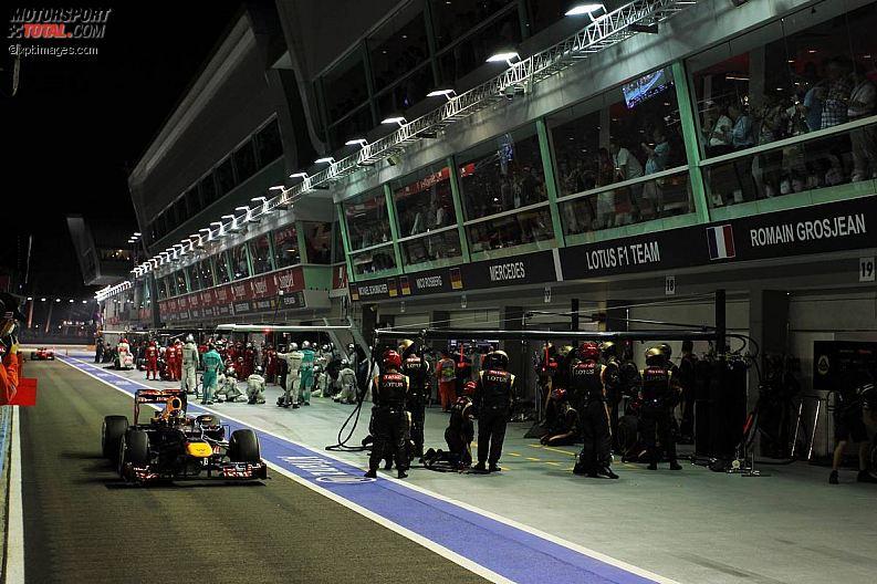 -Formula 1 - Season 2012 - - z1348416079